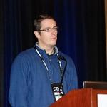 【GDC2012】ソーシャルゲームをプレイして社会貢献 ― 『WeTopia』が創る未来