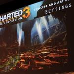 【GDC2012】徹底的に現実にこだわる、そしてひたすらイテレーション『アンチャーテッド3』のビジュアルメイキング