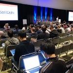 【GDC2012】『レジスタンス3』が取り入れたユーザーリサーチと開発の連携とは?