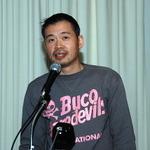 【OGC2012】引き算ではなくて足し算、そしてかけ算で挑戦していく ― 稲船敬二氏が語った基調講演