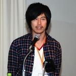 【OGC2012】mixiで始まった「mixiゲーム」の現状とヒットタイトルの育て方