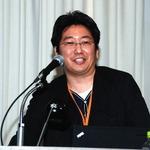 【OGC2012】550万人のユーザーを数える『ドラゴンコレクション』を支えるシステム体勢とは?