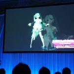 第17回AMDアワード、大賞/総務大臣賞は「初音ミク」