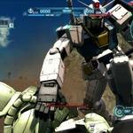 『機動戦士ガンダム バトルオペレーション』ゲーム内容が明らかに ― 最大12人で戦うアクションゲーム