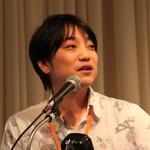 【OGC2012】「天地人は揃った、今こそ世界を獲る」gumi国光氏が語る日本の強み