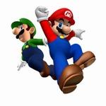 海外ゲーム誌が選ぶ「任天堂ハード歴代タイトル」TOP100