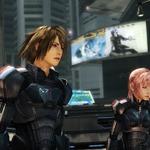 『ファイナルファンタジーXIII-2』追加コンテンツ、Xbox360版のみ配信遅延に
