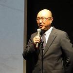 CESA、次期会長にバンダイナムコゲームス鵜之澤伸氏