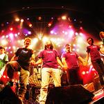 「テイルズ オブ フェスティバル2012」、FUNKISTやmisonoも出演決定