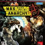 『MAX ANARCHY』開発スタッフ3人の談笑解説付きゲームプレイムービーが公開