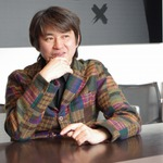 テクノカルチャーとゲームの融合を手がける理由、その可能性 ― 水口哲也氏が語る(後編)