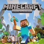 『Minecraft: Xbox 360 Edition』がミリオン突破!次期アップデート情報も