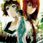 PS3版『STEINS;GATE』OPムービー公開 ― ダブルパックの特典はサントラと「ゲルバナ」