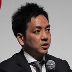 【グリーカンファレンス2012】海外進出の鍵となる広告戦略、『Zombie Jombie』も積極的に活用