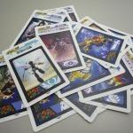 「ARおドールカード」認識の仕組みはカラービットも利用 ― 『新・光神話 パルテナの鏡』社長が訊く