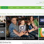 Xbox360、ゲームよりもエンターテイメントハブとして活用されるように