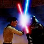 ボバ・フェット主役作品?ルーカスフィルムが「Star Wars 1313」を商標出願