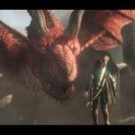 『ドラゴンズドグマ』、ドメスティックブランドの雄「Bizarre」とコラボ