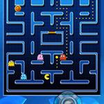 6種のゲーム収録『パックマンゲームス』配信開始、Facebook連携も