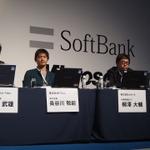 【グリーカンファレンス2012】日本のソーシャルゲームは世界で通用するのか?gumi、Nubee、ドリコム、カヤックが激論
