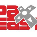 任天堂、週末のPAX Eastへの出展タイトルを公開