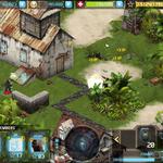 ユービーアイがFacebook向けの『Ghost Recon: Commander』を発表
