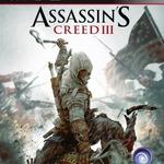 Wii U版『Assassin's Creed 3』、タブレットコントローラー用独自機能が明らかに