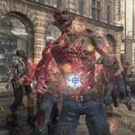 セガ、PS3版『ザ ハウス オブ ザ デッド 3』『4』を国内でもDL販売 ― 幻の後日談も収録