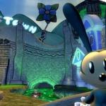 『エピック ミッキー2』ミュージカル要素追加は典型的な任天堂風ゲーム脱却が目的