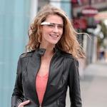 Googleが拡張現実を映し出す「Project Glass」を開発中と発表
