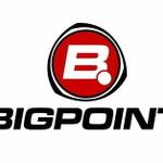 スクウェア・エニックスとBigpoint、新プロジェクトに着手