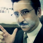 コンパイルハート、『超次元ゲイム ネプテューヌ』新シリーズを展開