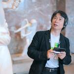ルーブル美術館と任天堂、3DSを使ったガイドを提供開始