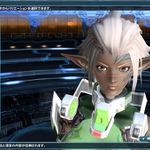 『ファンタシースターオンライン2』キャラクターコンテスト開催 ― 様々な賞も用意