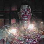 PS3『ザ・ハウス・オブ・ザ・デッド3』『4』配信開始 ― 『4』には幻の続編『4 SPECIAL』も同時収録