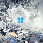 【E3 2012】ソニー、Gaikaiとの提携を発表か? 過去のハードのタイトルをPS3でストリーミング配信