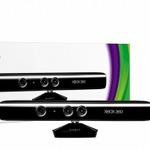 Kinectと『重鉄騎』がセットになった同梱版、数量限定で発売