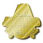 セガ、『初音ミク -Project DIVA-』100万本突破記念キャンペーンを実施