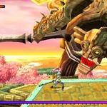 『那由多の軌跡』、ゲームジャンルは「ストーリーARPG」に決定