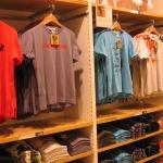 『メタルギア』25周年記念×ユニクロ、コラボTシャツが発売開始