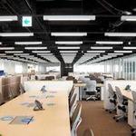DeNA、「渋谷ヒカリエ」に本社移転 ― 内線代わりに全社員にスマホ支給なども