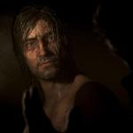 ステルスFPS『Dishonored』日本語字幕付きの最新暗殺トレイラーが公開