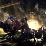 映画「biohazard DAMNATION」公開日決定 ― レオン最悪の一日を描くストーリー