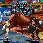 PS2の名作がPS3/Xbox360で蘇る『GUILTY GEAR XX ΛCORE PLUS』2012年夏配信