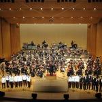 コスモスカイオーケストラ、5月に第4回定期演奏会を開催 ― 『クロノクロス』『MOTHER』シリーズなどを演奏