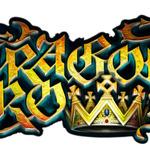 インデックス『ドラゴンズクラウン』販売権を取得 ― 開発継続で「アトラス」ブランドから発売へ