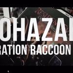 『バイオハザード オペレーション・ラクーンシティ』×coldrain、スペシャルPVを公開