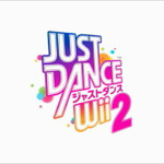 【Nintendo Direct】『JUST DANCE Wii2』の発売が7月に決定