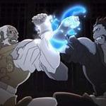 『アスラズ ラース』アニメとゲームの協業の鍵とは? ― 中澤監督&CC2松山社長に聞く(後編)