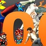 海外サイトGamesRadarが「歴代ベストゲーム」TOP100を発表